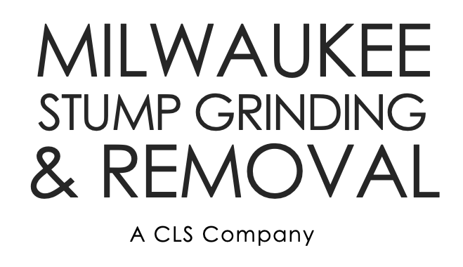 Milwaukee Stump Grinding & Removal
